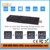 Wintel Win 10 Quad Core Mini PC & Media Streaming Player Intel Atom Z8300 Windows 10 OS
