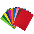 solid color eco-friendly Anti-static EVA roll foam sheet
