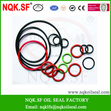 NQK SF RUBBER O RING
