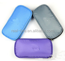 Diabetic Insulin Protector Case Supplies Cooler Cooling Bag Pack Injector Wallet Emergency & Clinics Apparatus