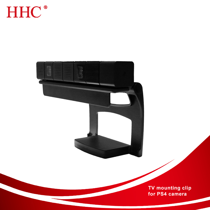 wholesales price For PS4 eye camera TV mounting clip