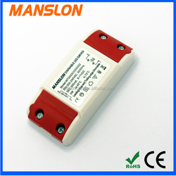 dali 300ma led driver 3w dimming led driver for led downlight