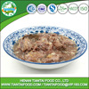 wholesale bulk food canned steamed beef