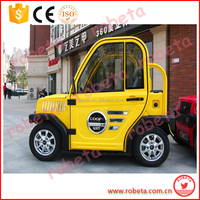 RBT 2016 electric balance cars /Street legal small electric cars for sale