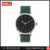 2017 high quality men's quartz watch