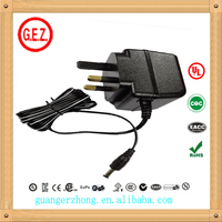 ac power adapter charger hp deskjet printer 14v 300ma adapter