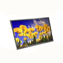 Manufacturer High Quality brightness HD monitor For Industrial industrial computer or kiosk usage