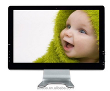 LED Display Type and Intel Processor Brand All in one pc 21.5 inch