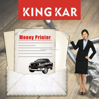 Kingkar send an special email to manual car camera hd dvr