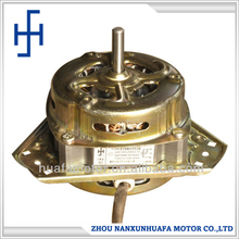 Factory outlets Washing machine motor spare parts