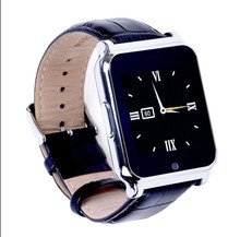 OLED Sreen gsm Android smart watch / Bluetooth Smartwatch / Smart Bluetooth Watch