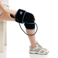 Physical Therapy Equipment Ice Cold Therapy Gel Pack Wrap for knee