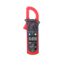 Cheap price ac dc digital clamp meter KT-202 A/B/L