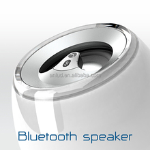 ALD608 speaker best small gift led flashlight speaker
