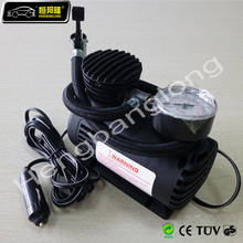 Portable craftsman air compressor