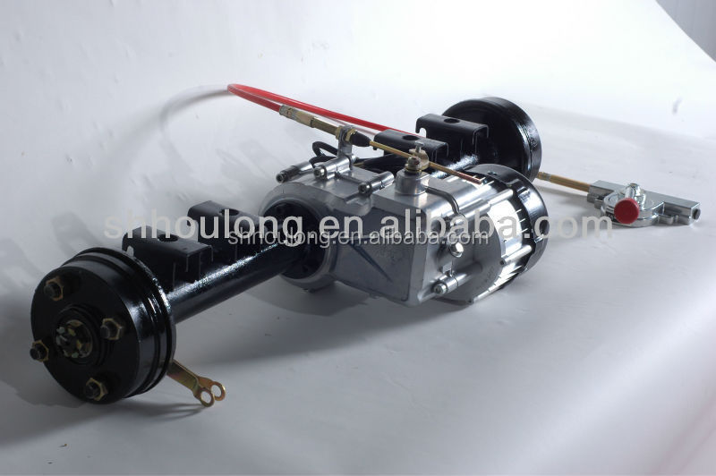 electric tricycles spare parts 3 wheel car kit rickshaws for sale