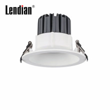 3-5 Years Warranty 1700lm/W High Quality 20W SAA LED Downlight