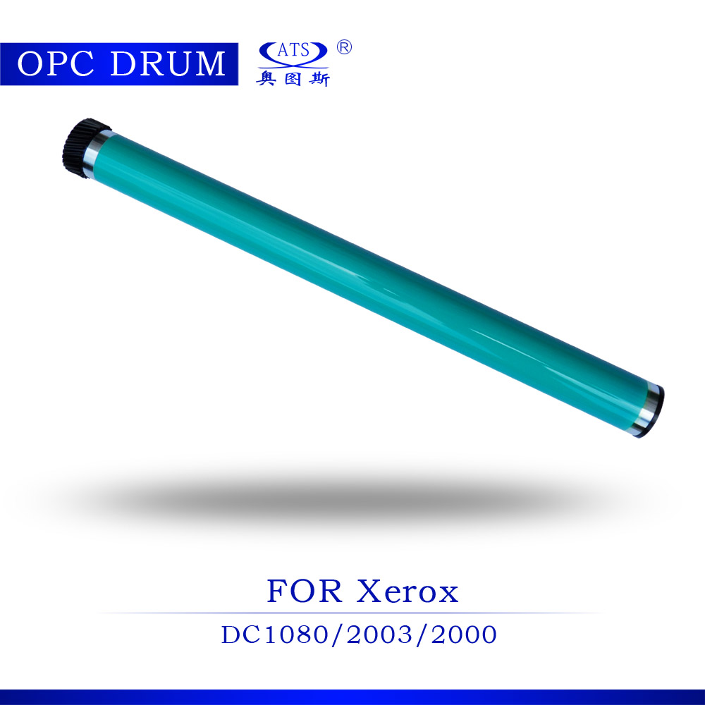 compatible opc drum coating For dc1080