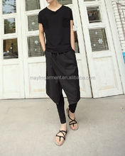 Picture of casual dress for men