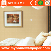 Bacolod wallpaper suppliers china wallpaper for hotel