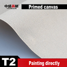 Canvas Painting Patterns/Christmas Painting on Canvas with Led Lights