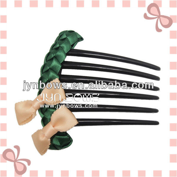 2013 hot selling wholesale cheap Hairpins