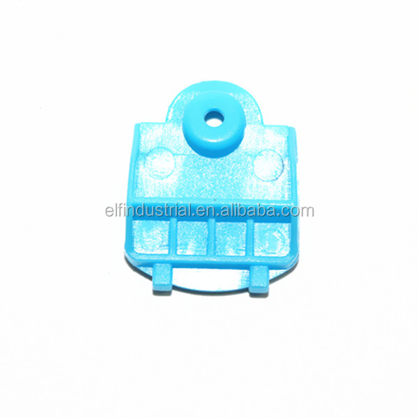OEM injection molded plastic manufacturers/ ABS injection molded best-selling plastic products parts