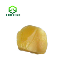 EP 10 Anhydrous Lanolin Pharmaceutical Grade