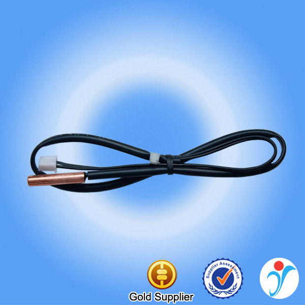 2016 new components analog ntc 5k temperature sensor