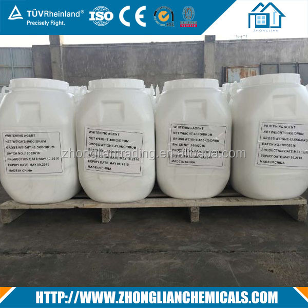 China manufacturer calcium hypochlorite 65% granular-Bleaching Powder