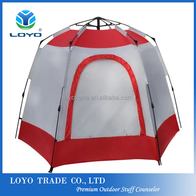 5 + Person Family Hiking Extra Large Big Tents