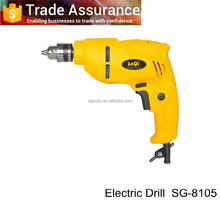 cheap price power tools mini electric <strong>drill</strong>