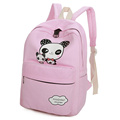 Factory bags school backpack school bag durable bag durable backpack mini bag mini backpack