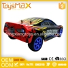 Real Time Transmission Competitive Price Rc Nitro Engine Toy Cars