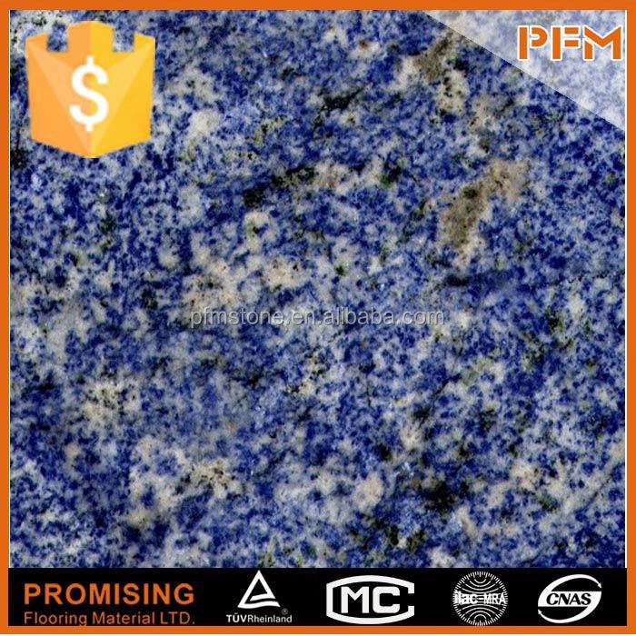Top quality granite hyderabad for g664