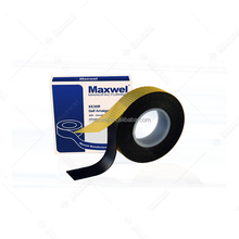 Cheap And High Quality self amalgamating pib pipe repair tape