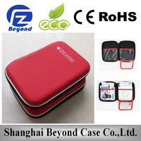 TOP SELLING wholesale roadside car accident emergency first aid kit