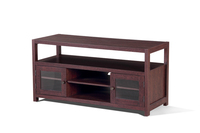 Living Room Furniture wooden LCD tv furniture tv stand pictures