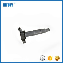 DQ910844 OE ignition coil for toyota 90080-19023