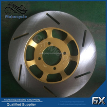 Best Quality Front and Rear Motorcycle Brake Disc RD350 Brake Discs Rotor