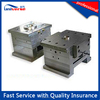 Plastic products manufacturer plastic injection mold maker