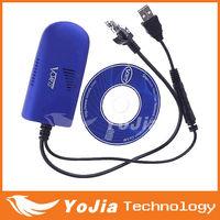 Vonets Mini Wireless WiFi bridge VAP11G or VAP11N VAR11N in stock