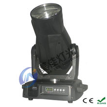 60W LED beam moving head automated stage lighting