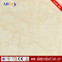 Large Size ON SALE! Foshan building material 1000*1000mm synthetic floor tiles, ABM brand, good quality, cheap price