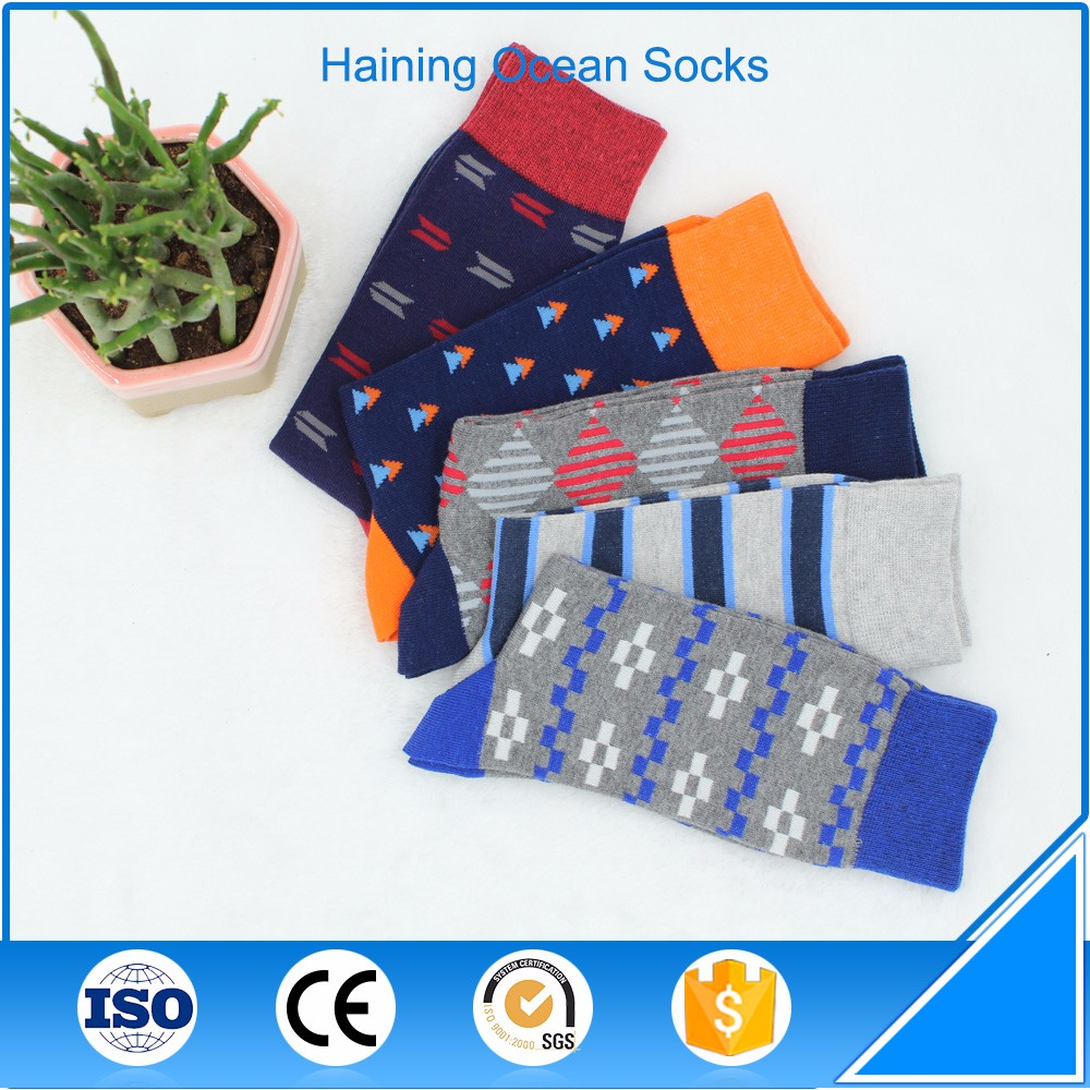 Customized Colorful Sport Compression Polyamides Cycling Wholesale eco hosiery socks