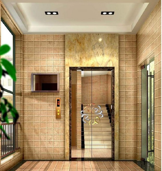 cheap residential lift elevator home elevator kit elevator price schindler