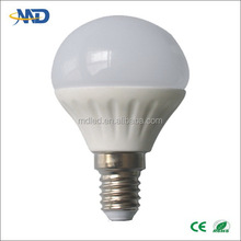 Long distance best sell led bulb huizhuo light