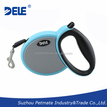 Pet Products Small Retractable Dog Leash for Small Dogs Training