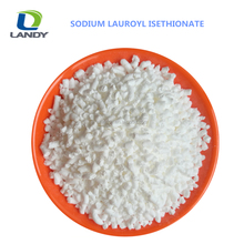 global and china sodium methyl lauroyl Shanghai leasun chemical co, ltd, china experts in manufacturing and exporting surfactants, sodium lauroyl sarcosinate, amino based.