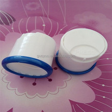 28/410 Plastic bottle cap/Wholesale plastic bottle cap seal